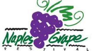 Naple's Grape Festival